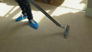 Ourdoor Rug Cleaning